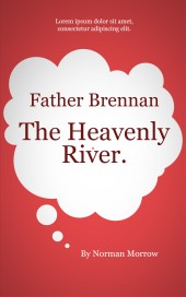 The Heavenly River