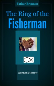 the ring of the fisherman