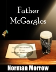 fathermcgarglesfront